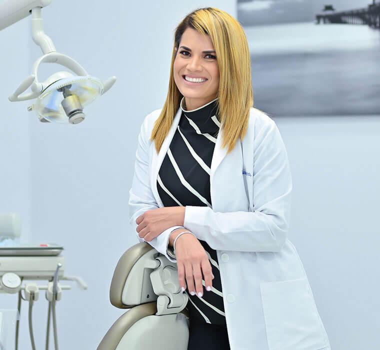 Meet-Dr. Odelsis-Barrero